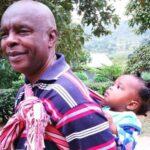 Governor Kivutha Kibwana Opens Up On Mental Health Problems